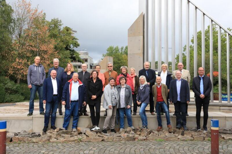 Gevelsberg Gemeinsam Bündnis